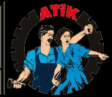 atik-logo-arkasi-beyaz