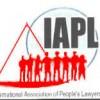 IAPL Logo