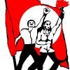 YDG'den 26-27 Eylül'de Eylem Çağrısı