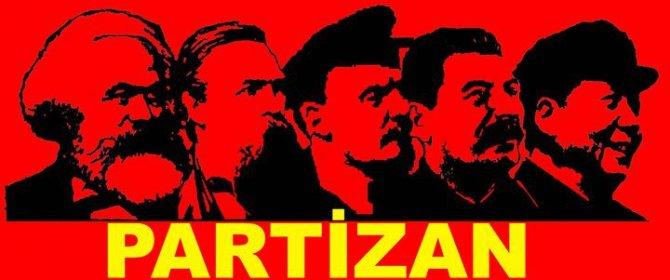 partizan_1