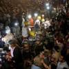 Manisa'da İşçiler Katlediliyor, Direnişe Çağrı Var