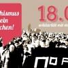 KOMintern ve ATİGF`e Dönük Devlet Baskısı,  Anti-faşist Hareket Teslim Alınmak İsteniyor
