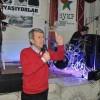 SYKP MYK üyesi Mustafa Kahya hayatını kaybetti
