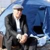 """Mahmut Alınak: """"Bu Diktatörlükte cezaevine girmemek ayıptır!"""""""