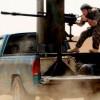 Rabia-Şengal-Cezaa bilançosu: 3'ü emir 473 IŞİD üyesi öldürüldü