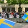 İsveç Seçimlerinde Irkçılık Rüzgarı