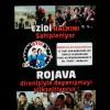 Rojava'dan Şengal'e, Filistin'den Ukranya'ya; İşgal, Katliam ve Direniş