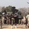 Nijerya'da bombalı saldırıda 78 kişi hayatını kaybetti