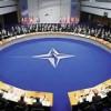 NATO: Dünya barışına tehlike