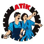 Atik-logo0