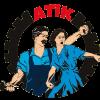 atik_logokucuk