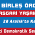 ddsb_asgari_ucret_kampanya