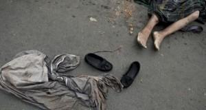 Almanya'daki kadın cinayetlerinin dörtte biri Türkler tarafından işleniyor