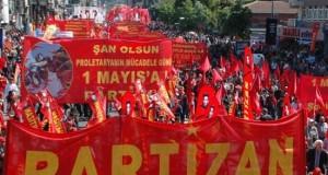 1-mays-partizan-1