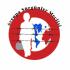 ASM-logo-423x300