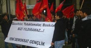 ankara_ydgden_eylem_cagrisi