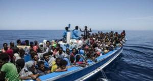 150616151527_migrant_boat_main_624x351_afp