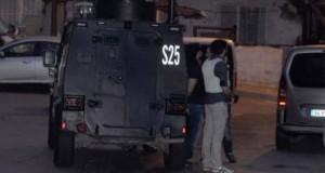 Esenler'de polis 15 yaşındaki çocuğu katletti