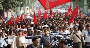 Uluslararası Kızıl Yardım'dan siyasi tutsaklar için kampanya