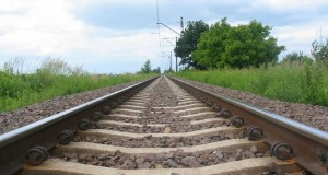 İspanya'da demiryollarında 4 günlük grev kararı