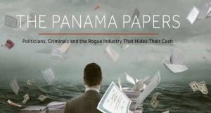 Panama Kağıtları: Gizli servetler ortalığa saçıldı