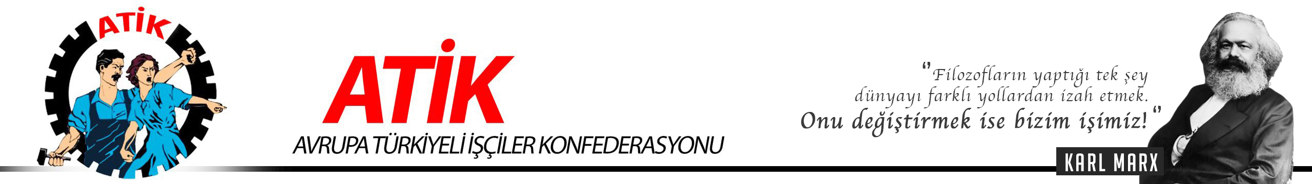ATİK Online